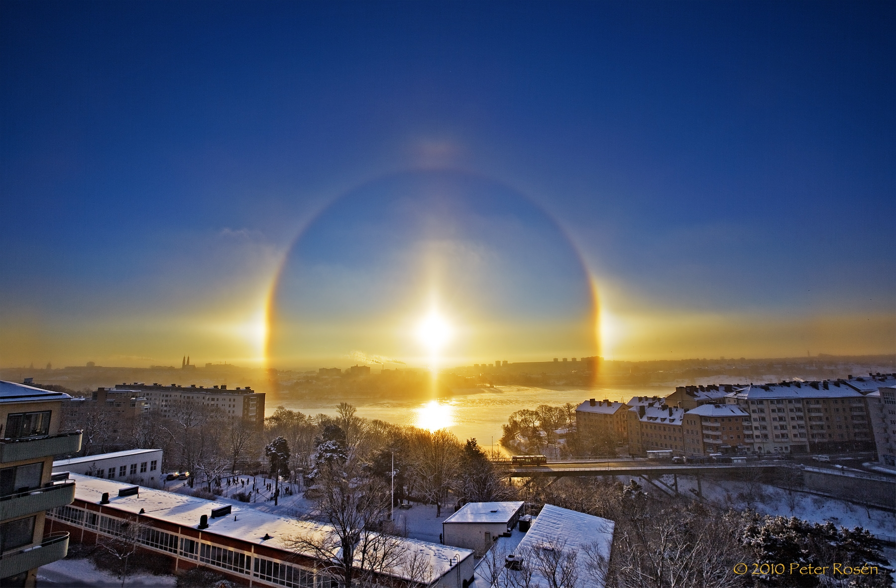 Image result for halo effect